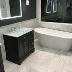bathroom remodeling dayton