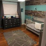 bedroom remodeling dayton