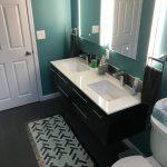 Bathroom Remodeling Ohio